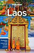 neuveden: Laos - Lonely Planet