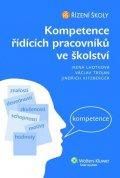 kolektiv autorů: Kompetence řídících pracovníků ve školství