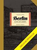 Lutes Jason: Berlín 3 - Město světla