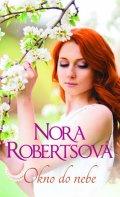 Robertsová Nora: Okno do nebe