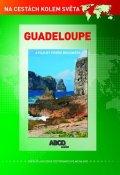 neuveden: Guadeloupe DVD - Na cestách kolem světa