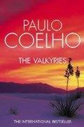 Coelho Paulo: The Valkyries