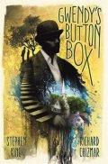 King Stephen: Gwendy´s Button Box