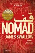 Swallow James: Nomád