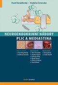 Horažďovský Pavel, Černovská Markéta: Neuroendokrinní nádory plic a mediastina