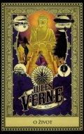Verne Jules: O život