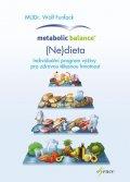 Funfack Wolf: Metabolic Balance®: (Ne) dieta