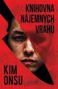 Onsu Kim: Knihovna nájemných vrahů
