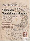 Vašíček Arnošt: Tajemství Voynichova rukopisu - DVD