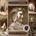 Alighieri Dante: Božská komedie - CD