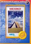 neuveden: Mexiko - DVD