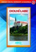 neuveden: Dolní Labe DVD - Krásy ČR