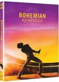 neuveden: Bohemian Rhapsody - BD