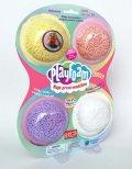 neuveden: PlayFoam Boule 4pack-G (CZ/SK)