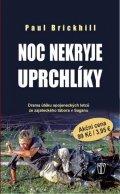Jiří Sehnal: Zbarvení a označování vozidel československé armády 1945-1992