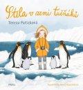 Pařízková Tereza: Stela v zemi tučňáků