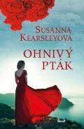 Kearsleyová Susanna: Ohnivý pták