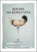 Král Zdeněk: Koupel na konci léta