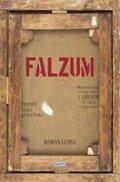Ludva Roman: Falzum