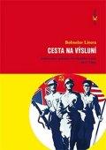 Litera Bohuslav: Cesta na výsluní