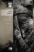 Hábová Dáša: Boj o Domhan - část 1 (Edice Pevnost)