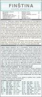 Čermáková Marie: FINŠTINA souhrn gramatiky