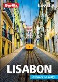 neuveden: Lisabon - Inspirace na cesty