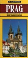 Valdes Giuliano: Praha U+H - španělsky - nová