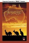 neuveden: Austrálie - Země za hranicemi času - DVD