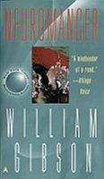 Gibson William: Neuromancer