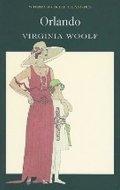 Woolfová Virginia: Orlando: A Biography
