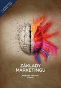 Karlíček Miroslav: Základy marketingu