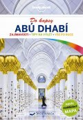 neuveden: Abú Dhabí do kapsy - Lonely Planet