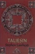 Lawhead Stephen R.: Taliesin