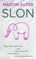 Suter Martin: Slon