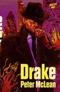 McLean Peter: Drake