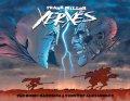 Miller Frank: Xerxés - Pád domu Dareiova a vzestup Alexandrův