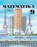 Molnár Josef: Matematika 9