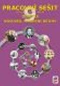 neuveden: Dějepis 9 - Novověk, moderní dějiny (pracovní sešit)