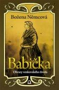 Němcová Božena: Babička