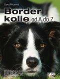 Price Carol: Border kolie