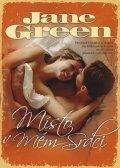 Green Jane: Místo vmém srdci