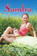 Francková Zuzana: Sandra