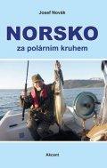 Novák Josef: Norsko za polárním kruhem