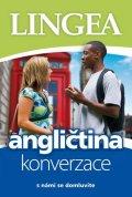 neuveden: Angličtina - konverzace - s námi se domluvíte