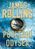 Rollins James: Poslední odysea