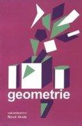 Rosecká Zdena: Geometrie 7 – učebnice