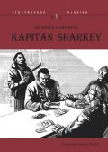 Doyle Arthur Conan: Kapitán Sharkey