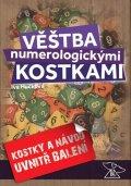 Hučková Iva: Věštba numerologickými kostkami