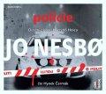 Nesbo Jo: Policie - CDmp3 - komplet (Čte Hynek Čermák)